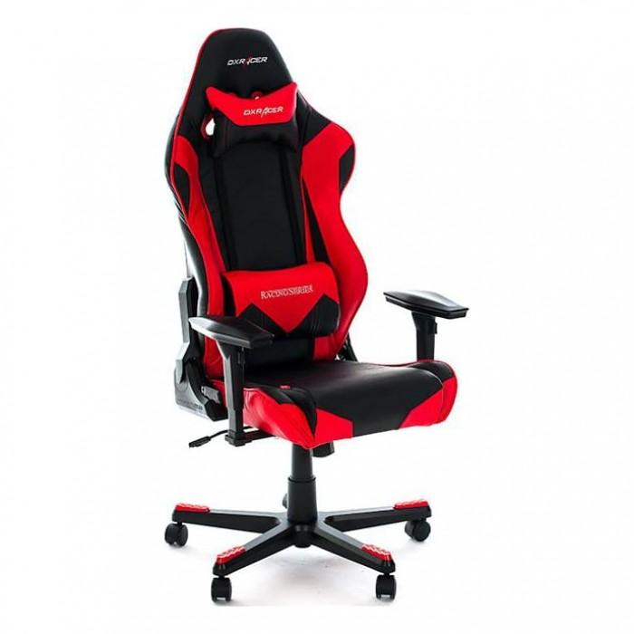 Кресло DXRacer Racing