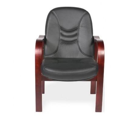 Кресло Dahab