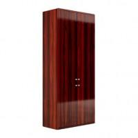 Шкаф универсальный 900x400x2000 Dao