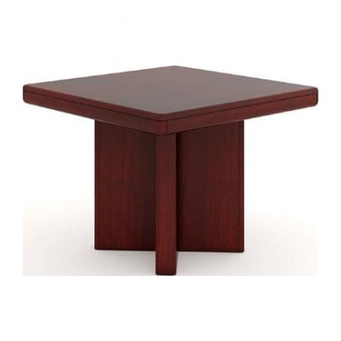 Стол брифинг 1000x1000x760 Mux