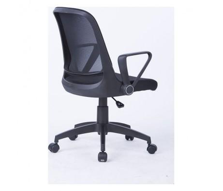 Кресло Арагон