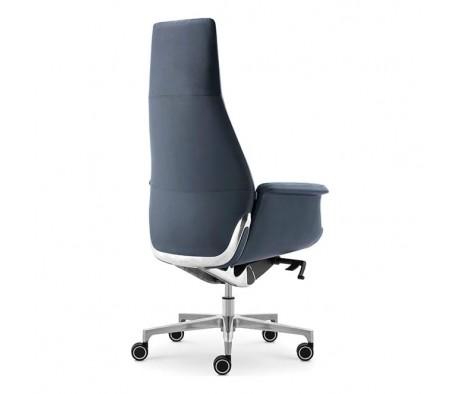 Кресло Буржуа CM-K009AS