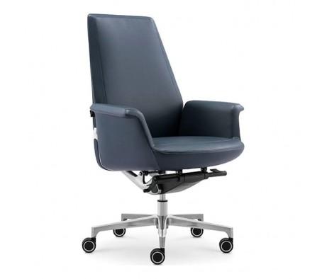 Кресло Буржуа CM-K009BS