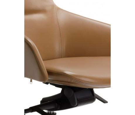 Кресло Буше YM-M