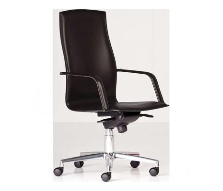 Кресло Дегамо 566