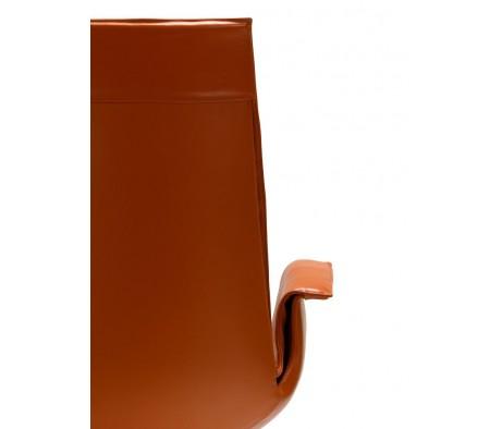 Кресло Делоне A093