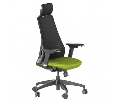 Кресло Диего YEG2