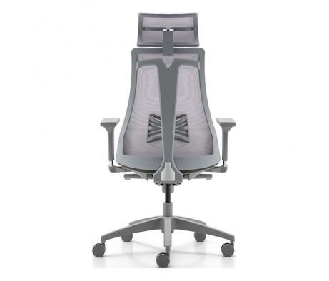 Кресло Диего YEG