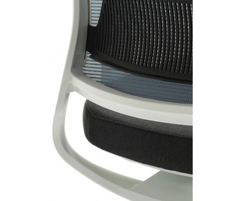 Кресло Фальконе DUET Filo-A1