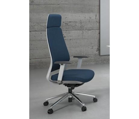 Кресло Фальконе DUET Filo-AG