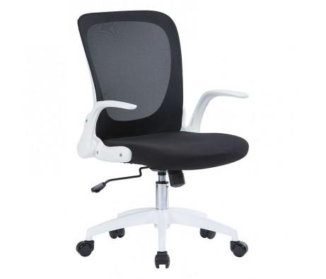 Кресло Фарадей