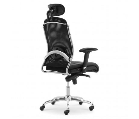 Кресло Фуко CM-F104AS-1