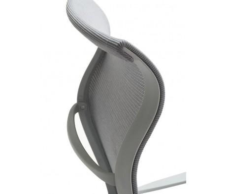 Кресло Габо DUET PROVY (PROV-A)