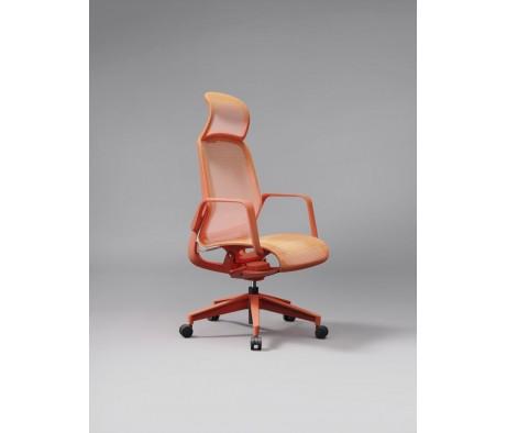 Кресло Готье GL-GNM3
