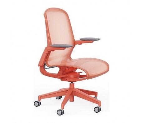 Кресло Готье GM-GNM3