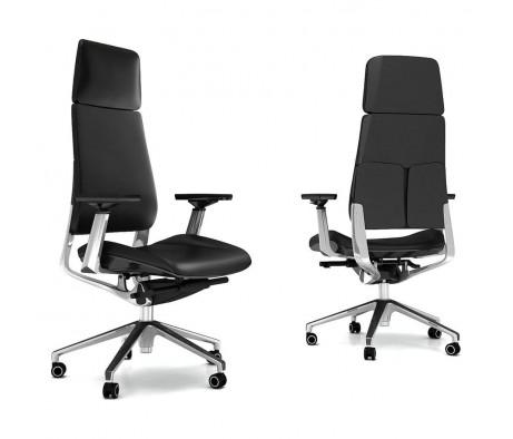 Кресло Макиавелли B238AS