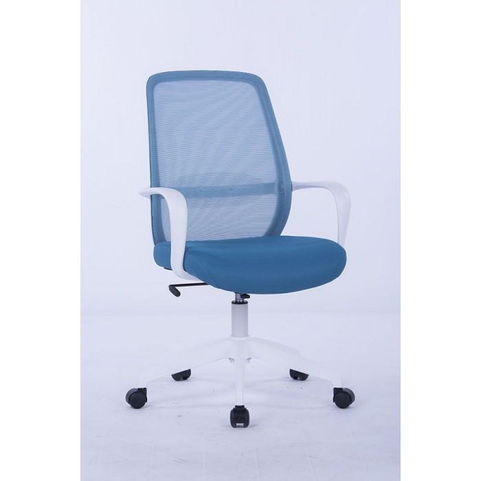 Кресло Мольер