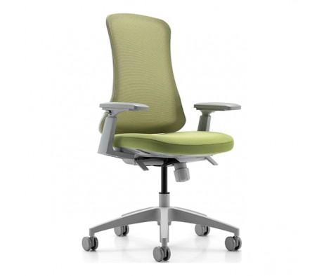 Кресло Моруа SWW