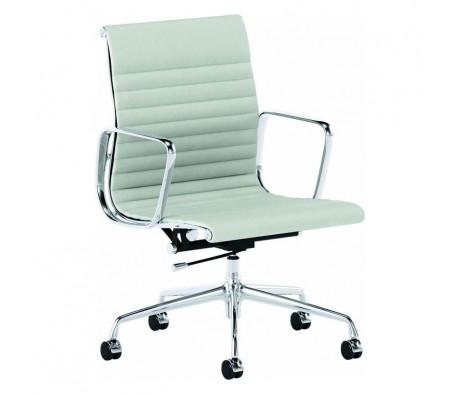 Кресло Скай-М