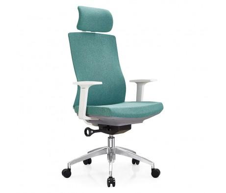 Кресло Тесла A30-1