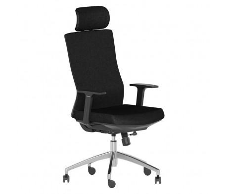 Кресло Тесла A30