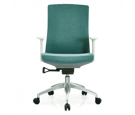 Кресло Тесла B30-1