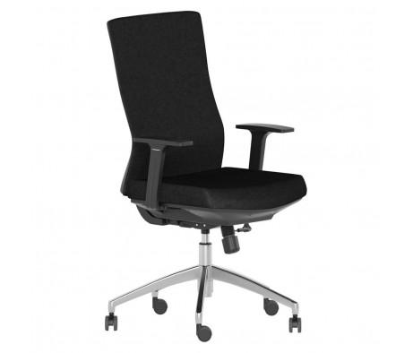 Кресло Тесла B30