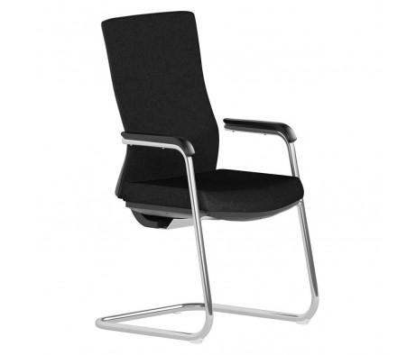 Кресло Тесла C30-1