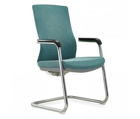 Кресло Тесла C30