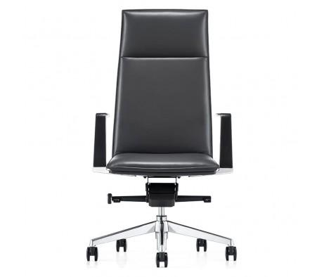 Кресло Вольтер Q7 A1819