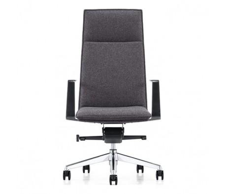 Кресло Вольтер Q7 A1819-YM