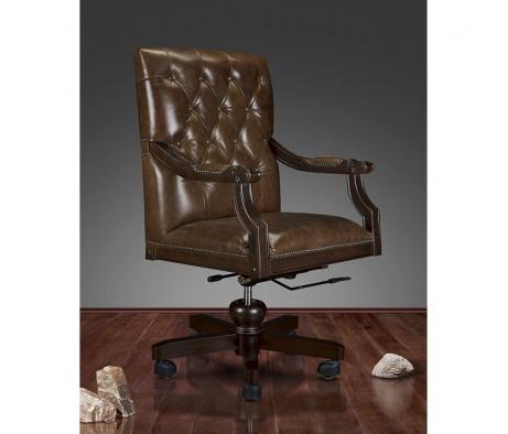 Кресло Ланфранко SL 100