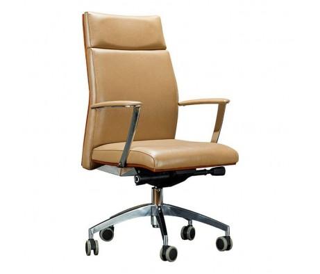 Кресло руководителя Алтея М