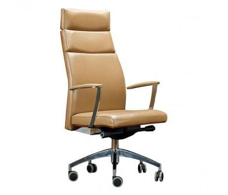 Кресло руководителя Алтея