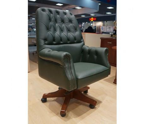 Кресло руководителя Батони
