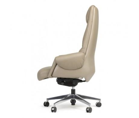 Кресло руководителя Бенуа