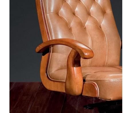 Кресло руководителя Боттичелли DB-13