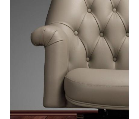 Кресло руководителя Бруно М