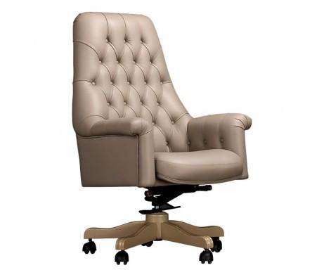 Кресло руководителя Бруно