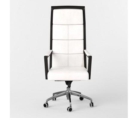 Кресло руководителя Да Винчи