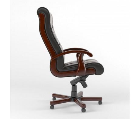 Кресло руководителя Дали DB-700