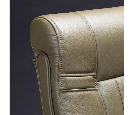 Кресло руководителя Дали DB-700M