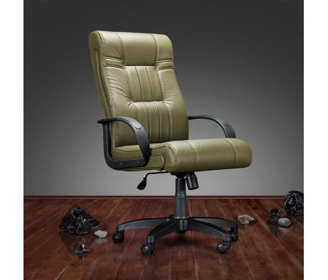 Кресло руководителя Дали DB-700M пластик