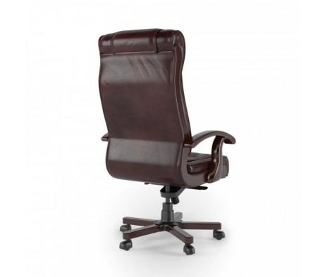 Кресло руководителя Донателло DB-730