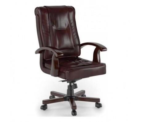 Кресло руководителя Донателло DB-730M