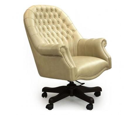 Кресло руководителя Фрау