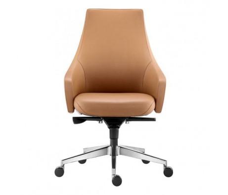 Кресло руководителя Гауди М