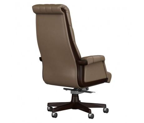 Кресло руководителя Интер