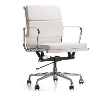 Кресло руководителя Космо М