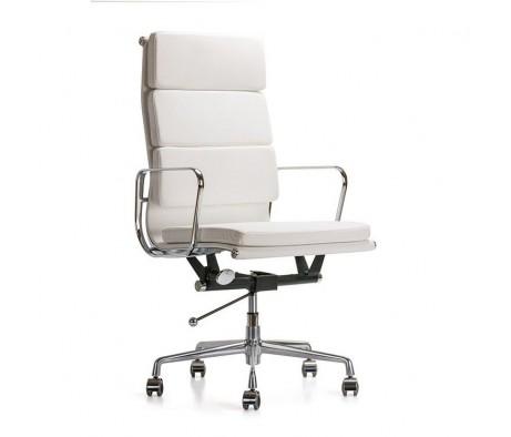Кресло руководителя Космо